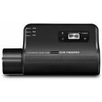 DVR-F800PRO-04