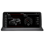 bmw e87 android 3