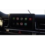 audia8-2010-carplay01