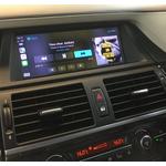 X5-E70-X6-E71-ccc-cic-carplay