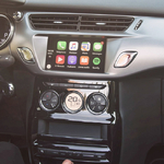 c3-ds3-2009-carplay01