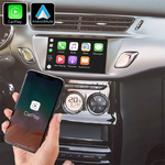c3-ds3-2009-carplay00