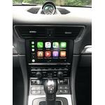 911-PCM3-carplay01