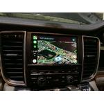 panamera-PCM31-carplay01