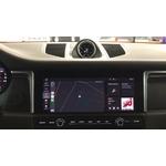 macan-2019-carplay02