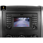 sprinter-audio15-cam00