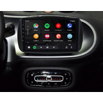 fortwo2015-1-02