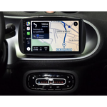 fortwo2015-1-01
