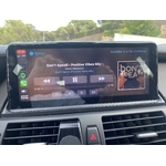 BW3582 Android 10 BMW X5 E70_1