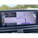 BW3582 Android 10 BMW X5 E70_0