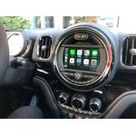 countryman-F60-2017-carplay01