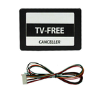 tv-free-golf7-audia3-avatar