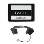 tv-free-bmw6pin-avatar