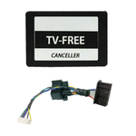 tv-free-mercedes-benz-w220-w221-avatar