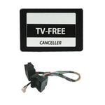 tv-free-mercedes-benz-w204-w212-avatar