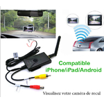 wireless-camera-iphone-android-0