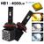 LED-13S-40W-HB1