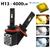 LED-13S-40W-H13