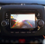 fiat-uconnect-5-front-and-rear-camera-inputs-video-interface