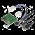 USB.SSANGYONG.01