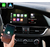 giulia2016-carplay00