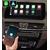 X1-F48-carplay00