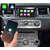 range-rover-sport-discovery4-carplay00