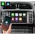 fpace-xe2016-8-carplay00