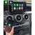 GLC-classeC-W205-carplay00