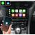 911-PCM3-carplay00
