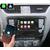octavia2013-carplay00
