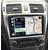 avensis2003-1-01