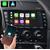 ftype2016-8-carplay00