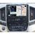 landcruiser200-1-01