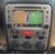 8805-install