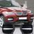 377 - BMW X6 E71 2010-2012 (4)