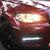 377 - BMW X6 E71 2010-2012 (5)