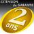 extension-garantie2ans