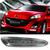 100 - Mazda 3 2010-2013 (5)