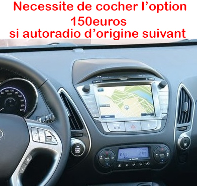 Teeinfo for Lumia furthermore Watch moreover Status Shuffle For Facebook moreover Is sticky furthermore Autoradio Android Megane 2. on waze gps navigation