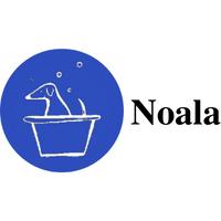 Noala, L'unique solution saine des shampoings pour chien