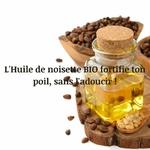 nature_shampoing_pour_chien_noala10