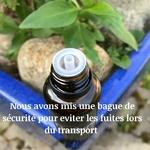 nature-shampoing-naturel-pour-chien-noala 13