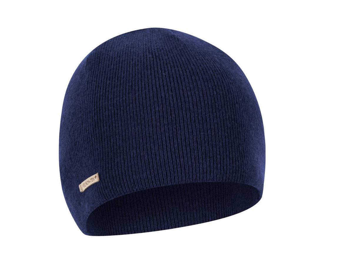 URBAN BEANIE CAP ( bonnet )