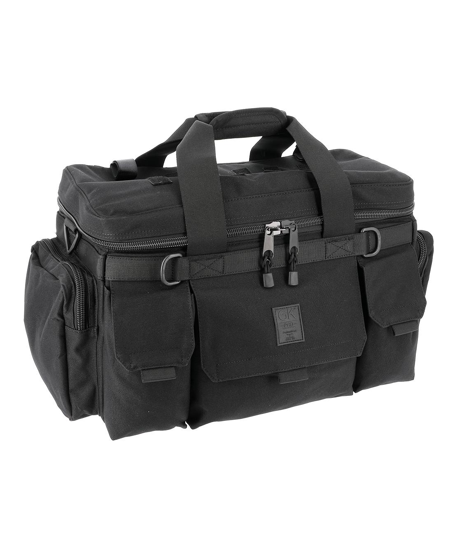 GK OFFICER PATROL BAG
