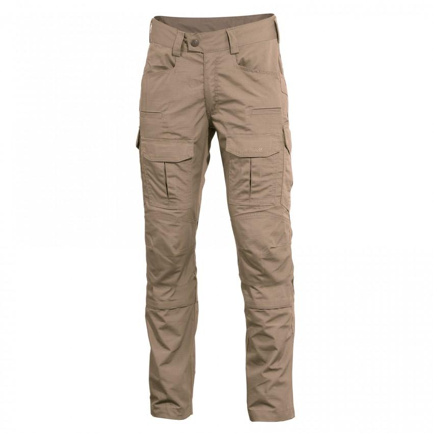 Lycos Combat Pants