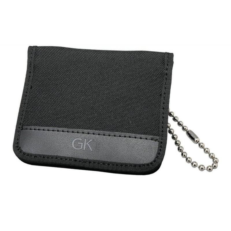 gk-porte-carte-de-cou-en-cordura-2
