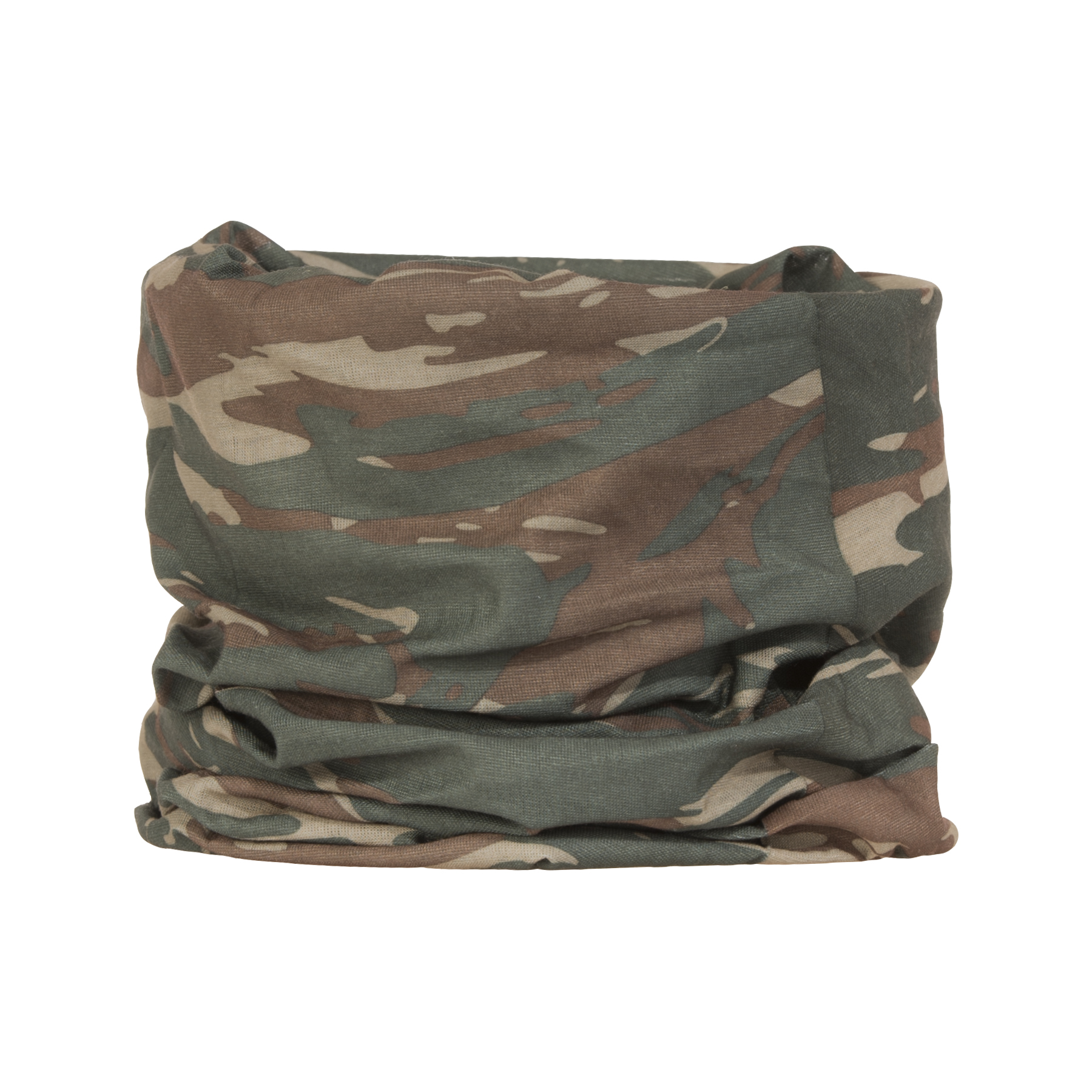 All Weater cache-cou CAMO