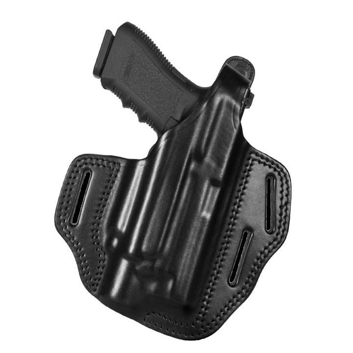 vega leather glock HL1-1