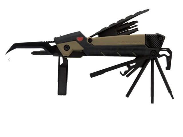 real-avid-gun-tool-pro-ar15-5